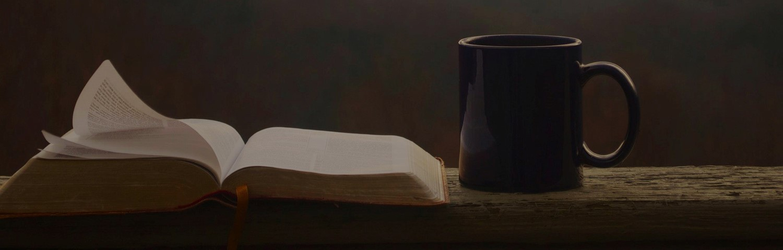 Bible offerte